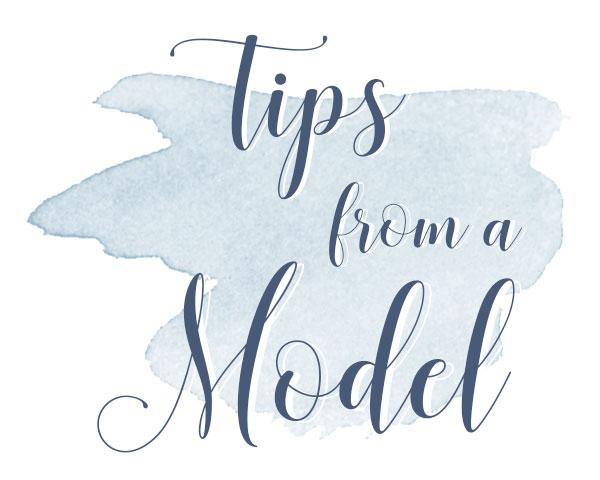tips-from-a-model.jpg