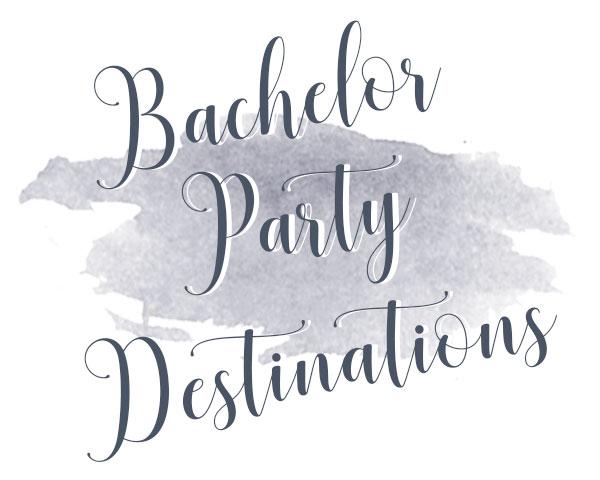 bachelor-party-destinations.jpg