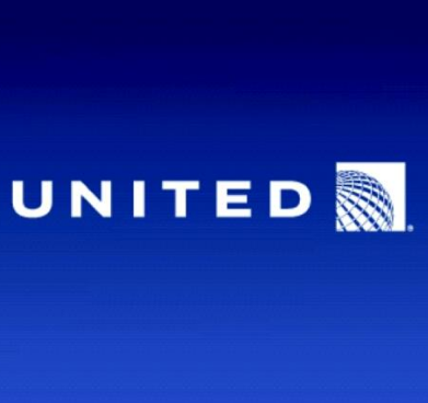 united airlines png United Airlines Logo Transparent