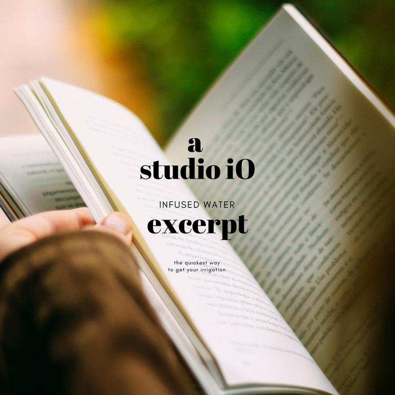a studio iOexcerpt.png