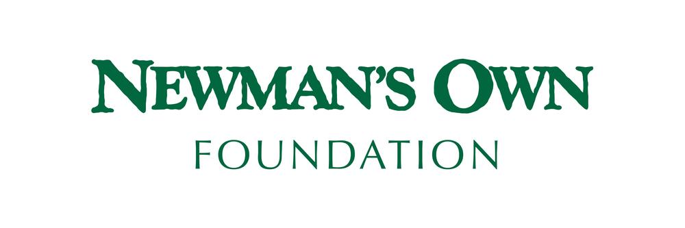 Newmans_Own_Foundation_Logo_Large.jpg