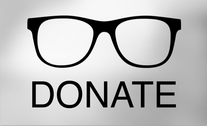 donate silver wide.png