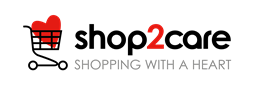 shop2care Logo