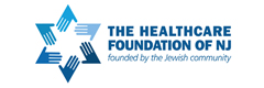 The Healthcare foundation Of NJ