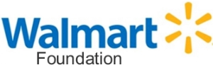 Walmart Foundation.jpg