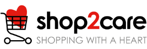 Shop2Care