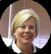 Susan Rodbart