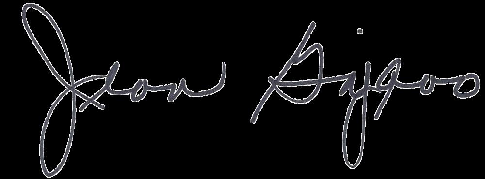 Jean Signature.png