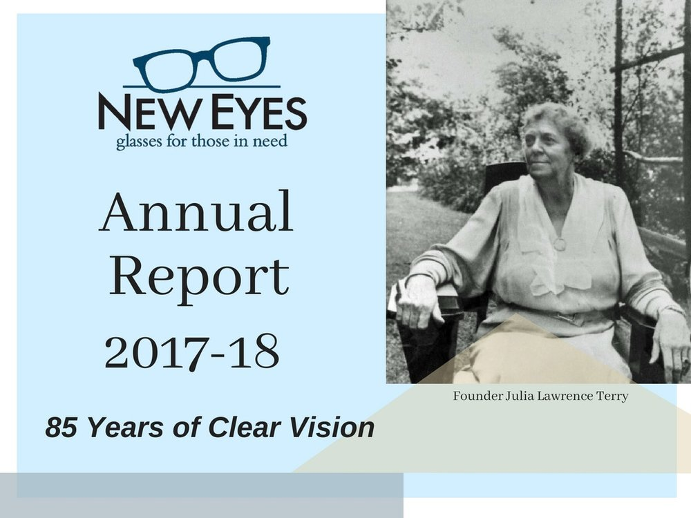 2017-18 Annual Report Cover Photo.jpg