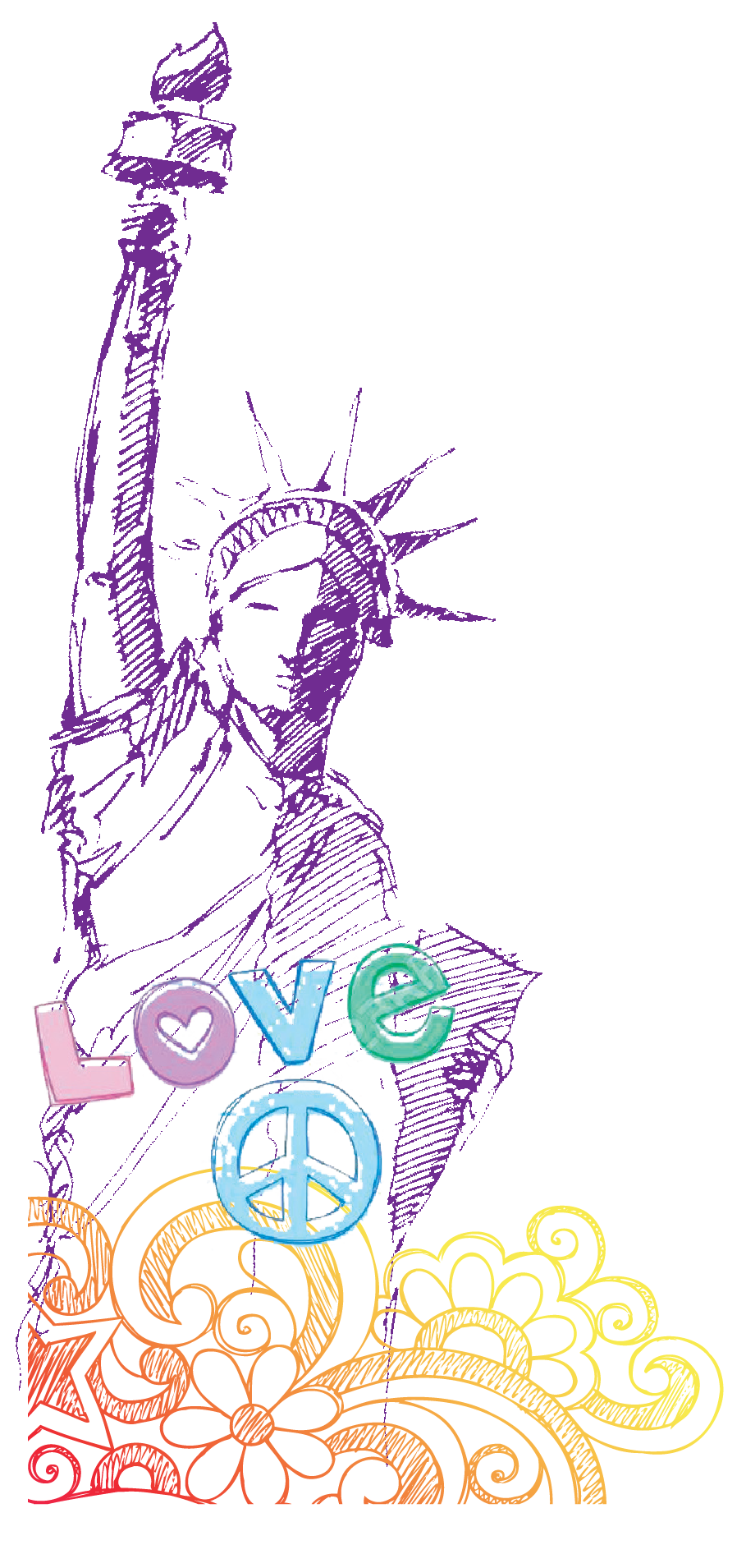Art_StatueOfLiberty-01.png