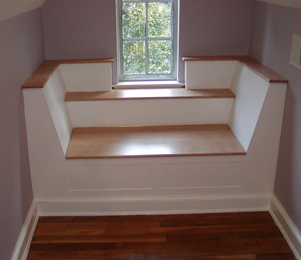 Finished window seat.jpg