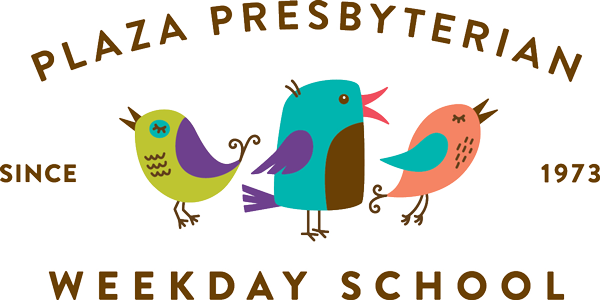 Plaza Presbyterian Weekday School