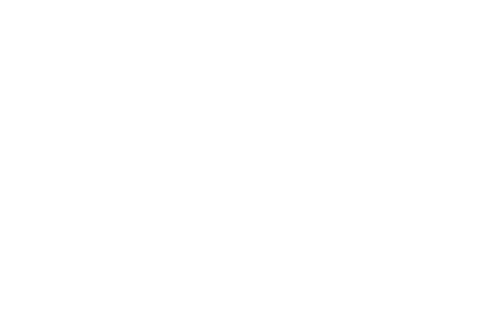 I co-created a non-profit called The Bible Project that helps people explore the grand narrative and theological themes of the Bible. Check out our latest videos.
