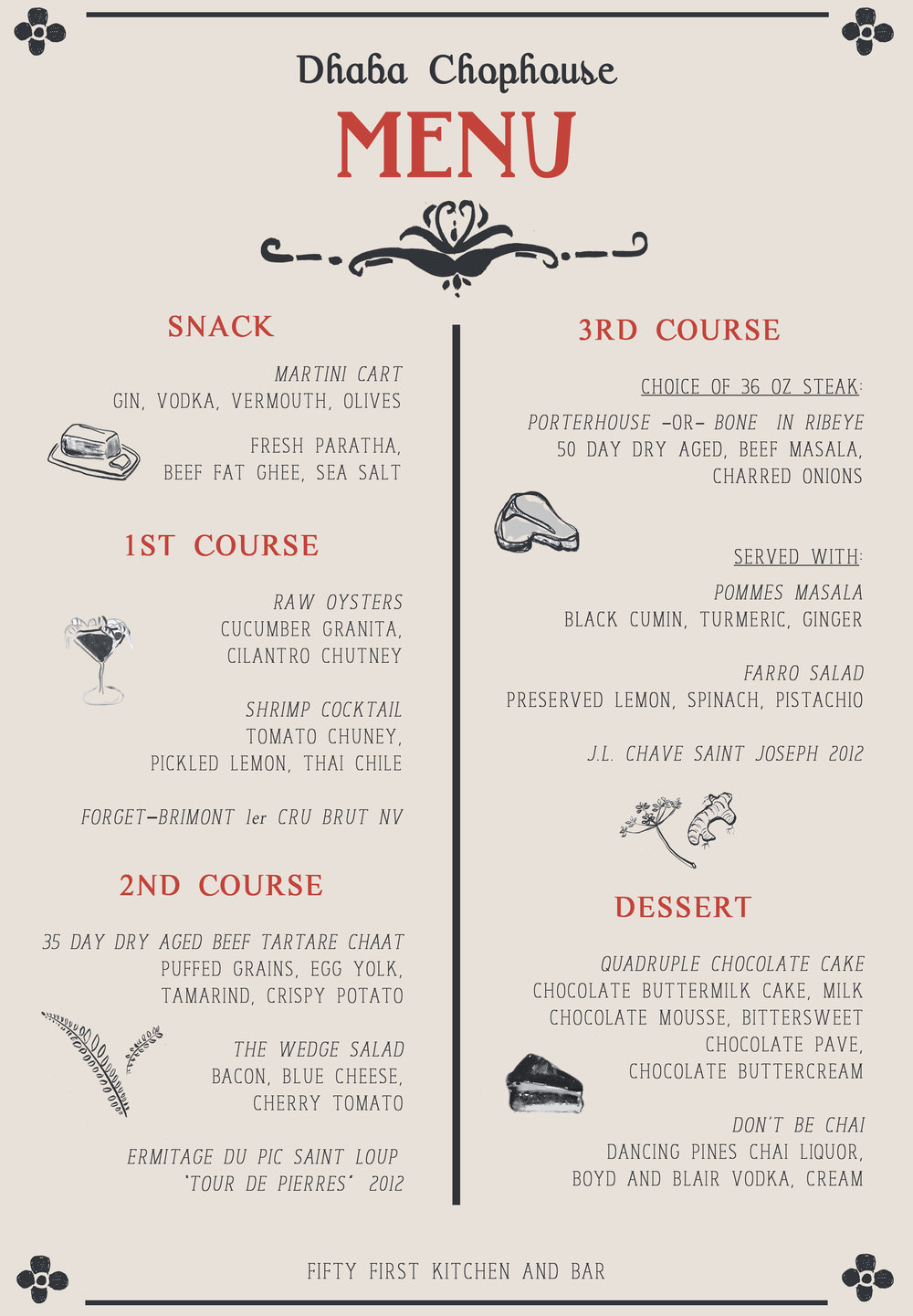 Dhaba Chophouse Menu.jpg