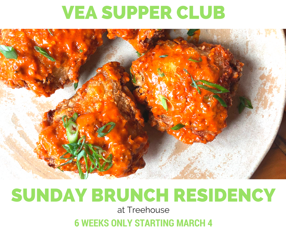 VEA Sunday Brunch Residency.png