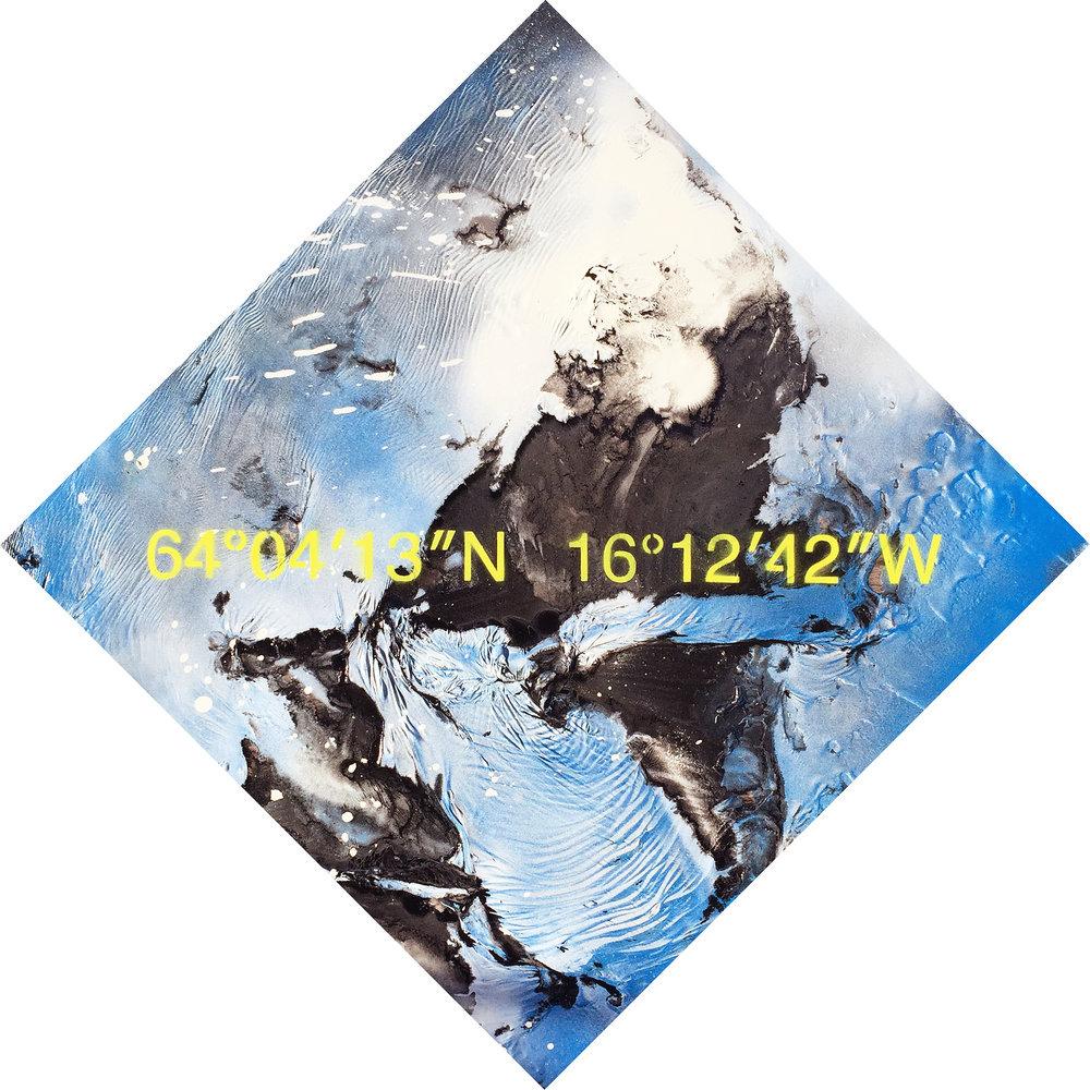 64°04′13″N 16°12′42″W