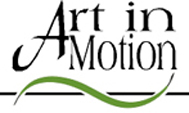 14_AIMPortraitLogo3.jpg