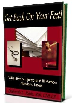 Book_Get.jpg