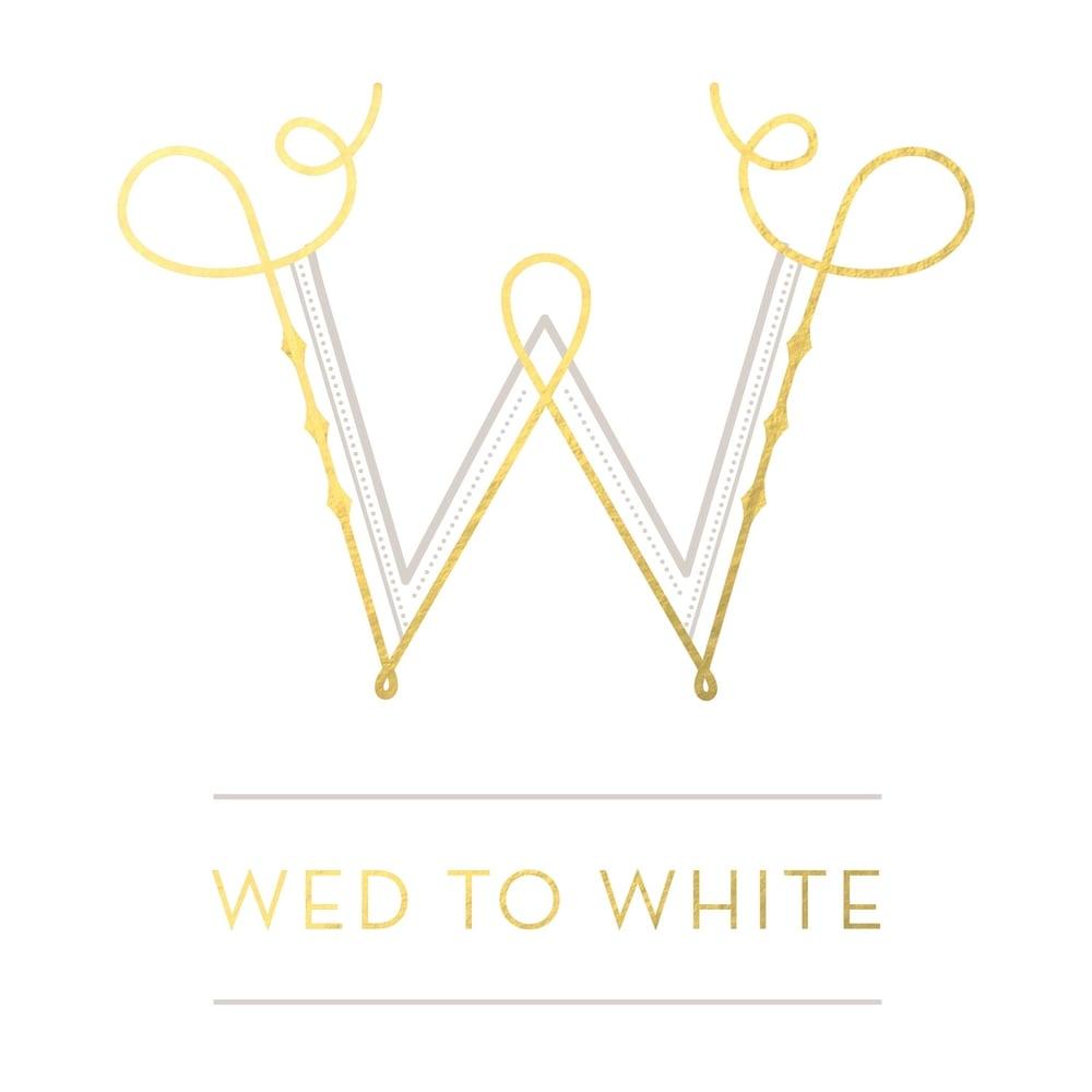 WedtoWhite_logos-01.jpg