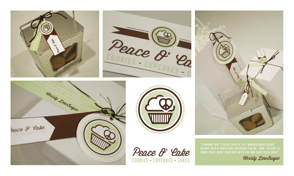 peacecake2.jpg