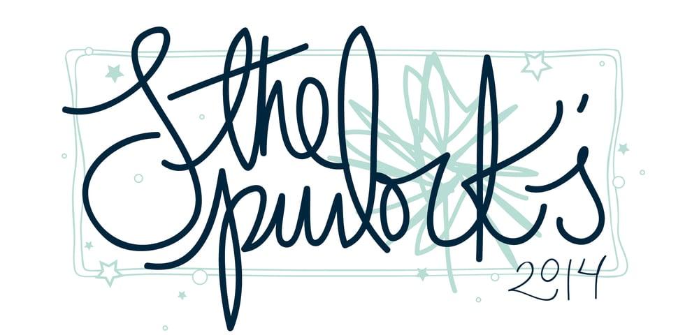 spurlock2014-04-01.jpg