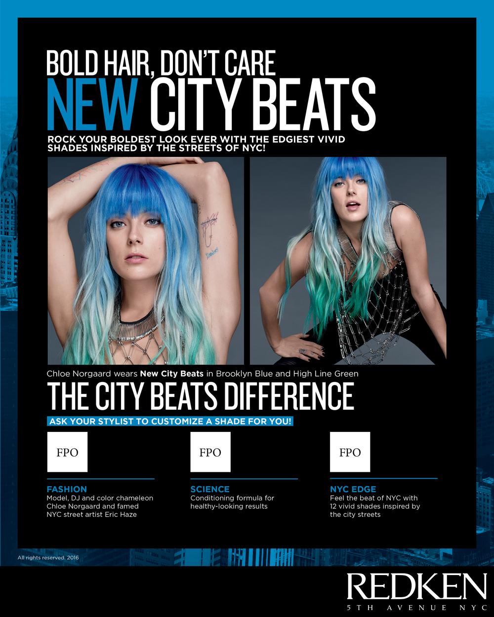 RK_GL_2016_CityBeats_Easel_V12.jpg