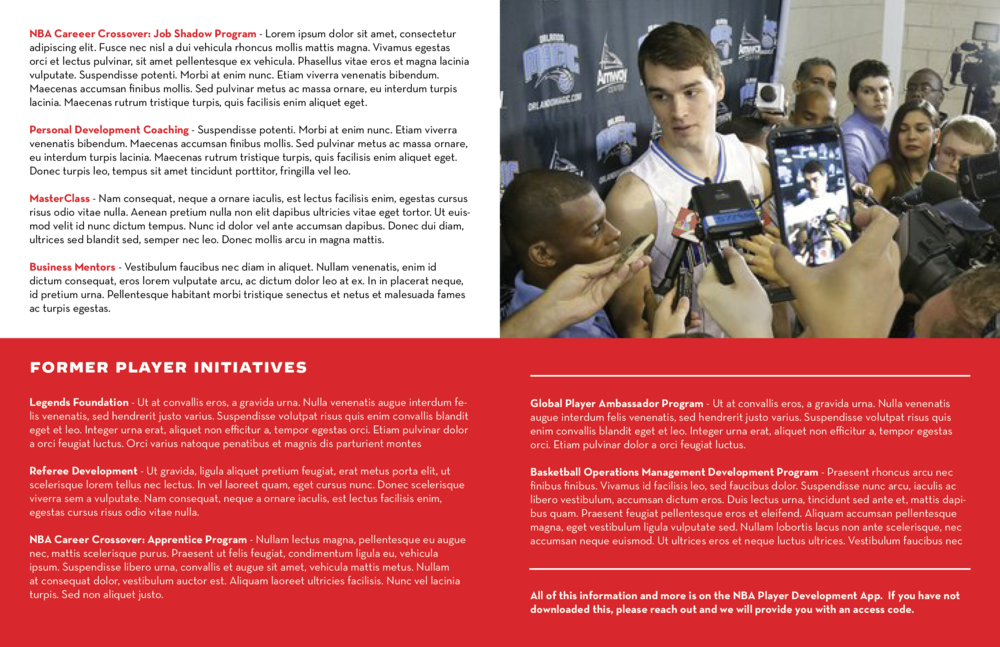 NBA_PLAYERDEV_BOOKLET_85.png