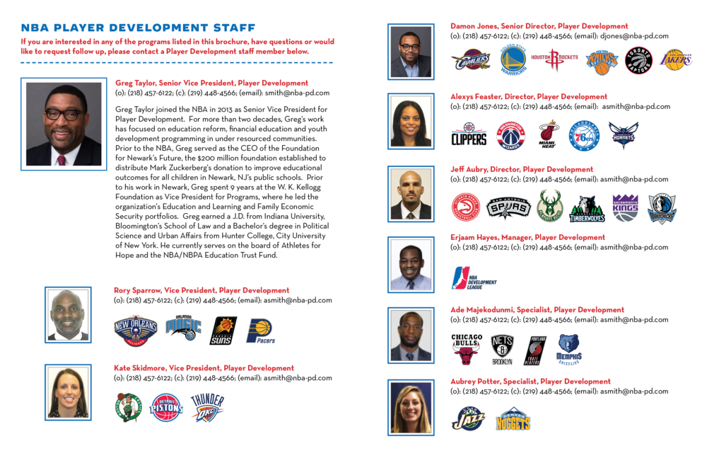 NBA_PLAYERDEV_BOOKLET_86.png