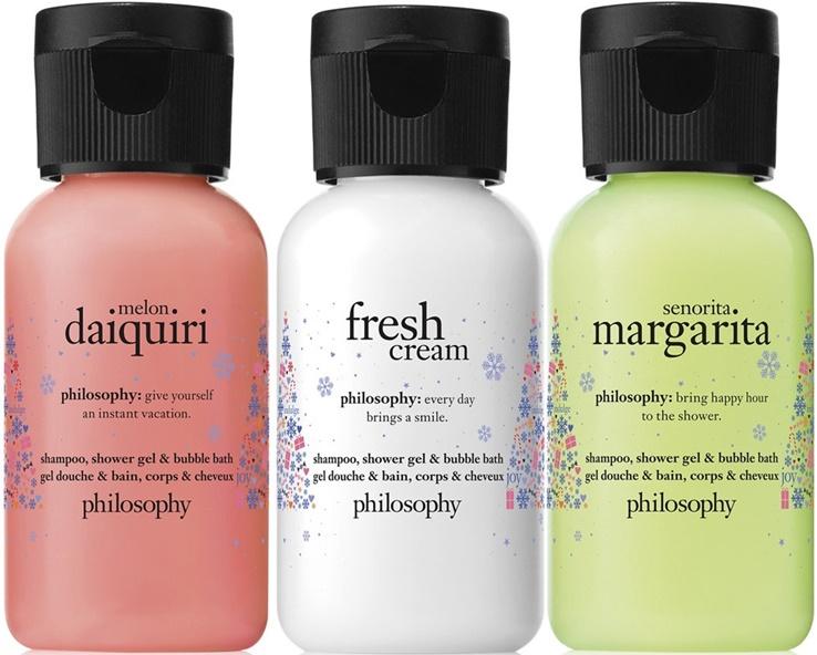 philosophy-little-shower-gels.jpg