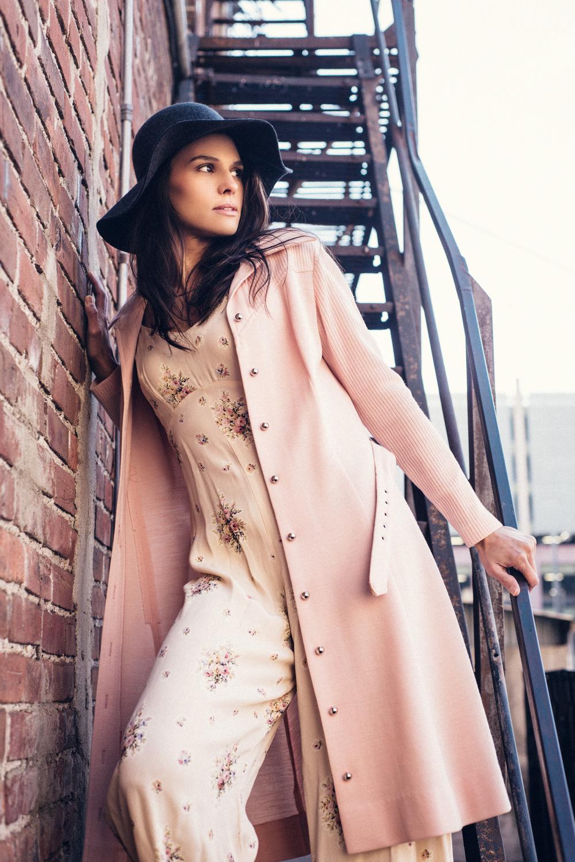 Nicole-Peelman-Ignite-Models-Fashion-Editorial-Portrait-Minneapolis-Minnesota-USA-8th-March-Michael-Masser-Photography-2015-14-Edit.jpg