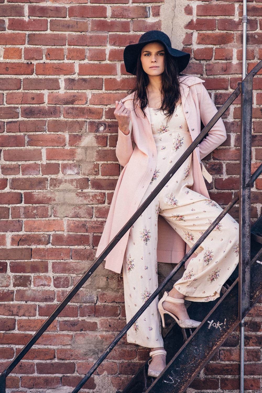Nicole-Peelman-Ignite-Models-Fashion-Editorial-Portrait-Minneapolis-Minnesota-USA-8th-March-Michael-Masser-Photography-2015-18-Edit.jpg