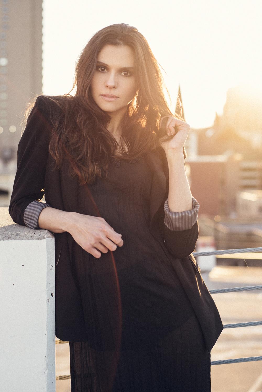 Nicole-Peelman-Ignite-Models-Fashion-Editorial-Portrait-Minneapolis-Minnesota-USA-8th-March-Michael-Masser-Photography-2015-476-Edit.jpg