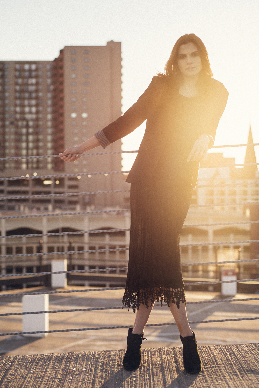 Nicole-Peelman-Ignite-Models-Fashion-Editorial-Portrait-Minneapolis-Minnesota-USA-8th-March-Michael-Masser-Photography-2015-443-Edit.jpg