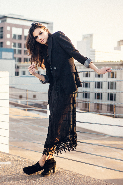 Nicole-Peelman-Ignite-Models-Fashion-Editorial-Portrait-Minneapolis-Minnesota-USA-8th-March-Michael-Masser-Photography-2015-459-Edit.jpg