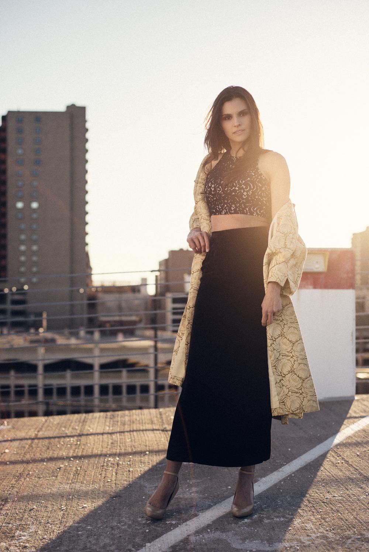 Nicole-Peelman-Ignite-Models-Fashion-Editorial-Portrait-Minneapolis-Minnesota-USA-8th-March-Michael-Masser-Photography-2015-384-Edit.jpg