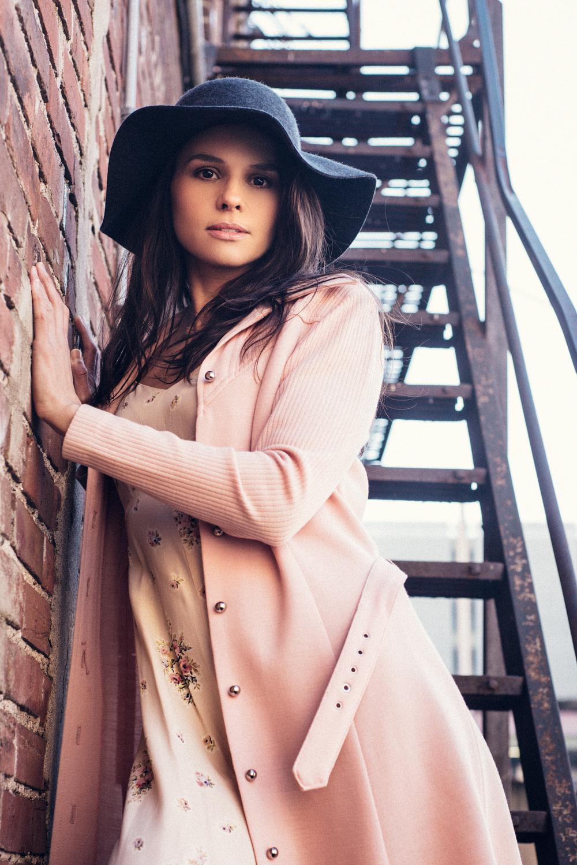 Nicole-Peelman-Ignite-Models-Fashion-Editorial-Portrait-Minneapolis-Minnesota-USA-8th-March-Michael-Masser-Photography-2015-13-Edit.jpg