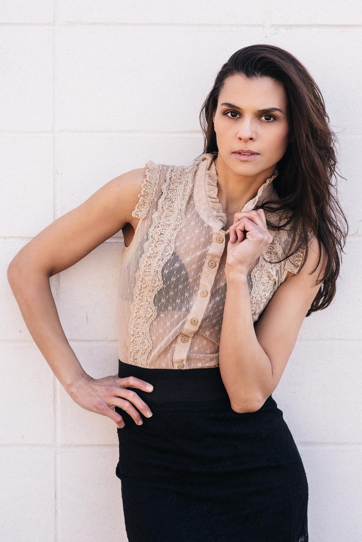 Nicole-Peelman-Ignite-Models-Fashion-Editorial-Portrait-Minneapolis-Minnesota-USA-8th-March-Michael-Masser-Photography-2015-88-Edit.jpg
