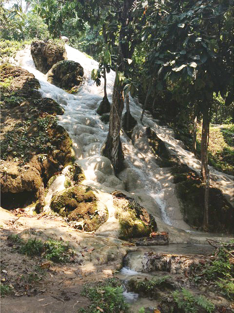 Bua-Tong-Waterfall.jpg