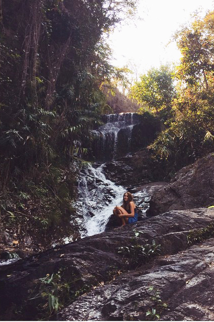 Megan-Cline-Waterfall.jpg
