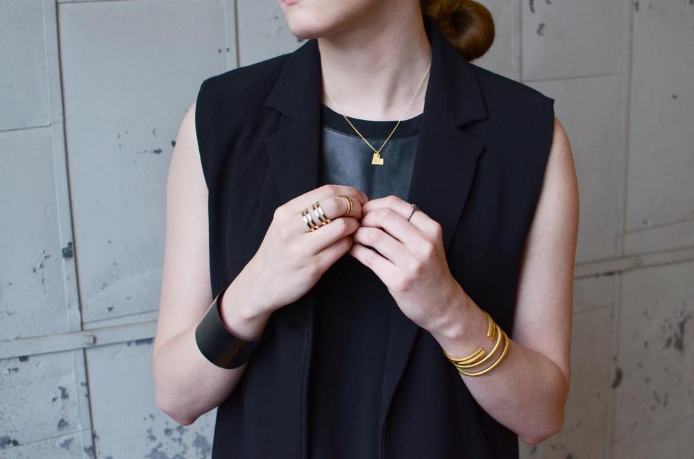 Hardt-Jewelry-Spring-Lookbook.jpg