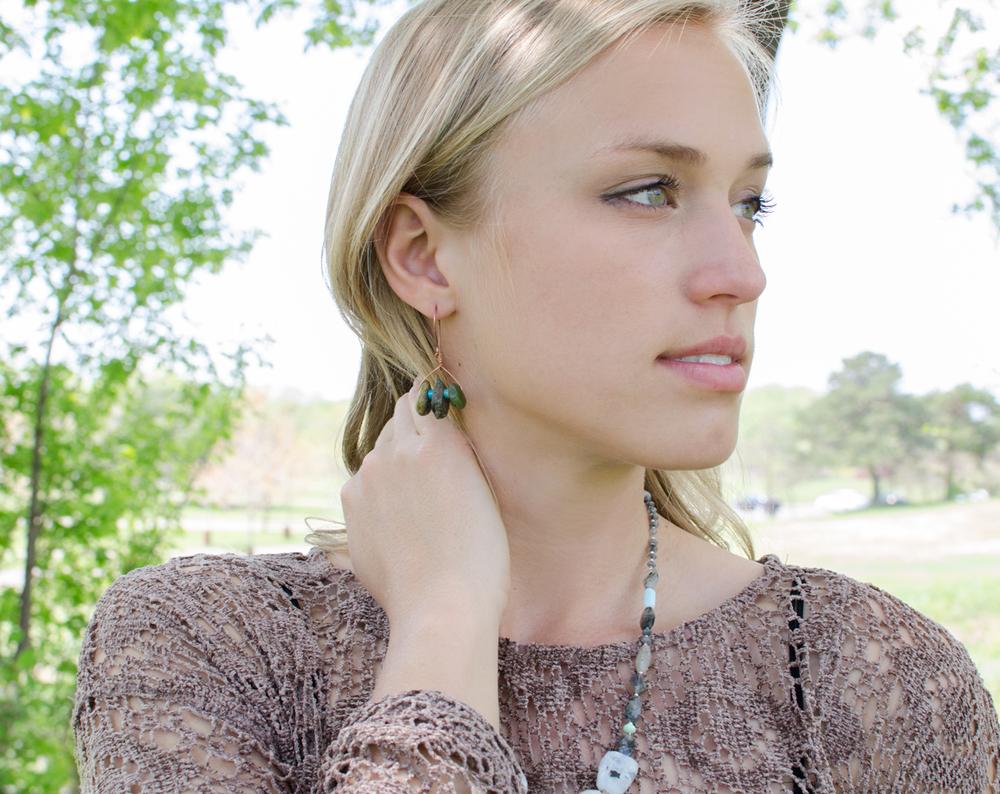 Natural-Turquoise-Tear-Drop-Earrings-2.jpg