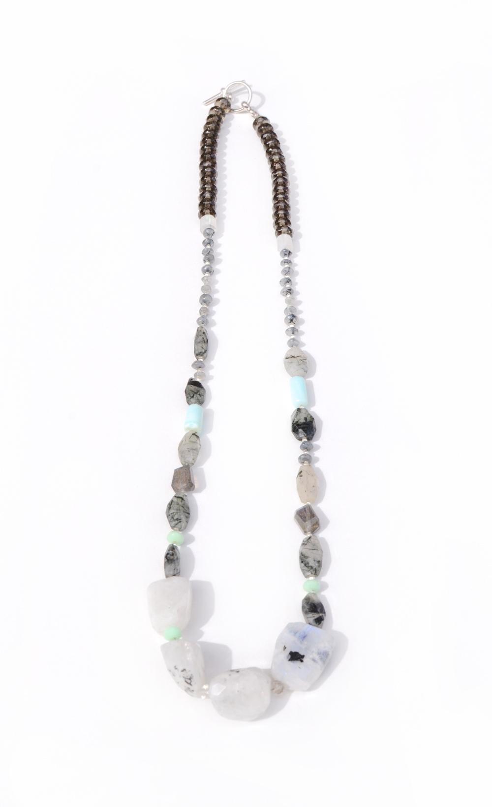 Moonstone-Rutillated-Quartz-Necklace-1.jpg