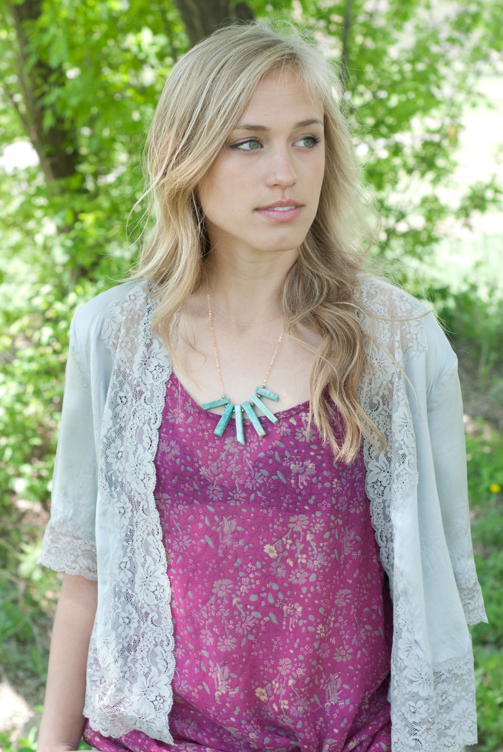 Allie-Pink-Shirt-Grey-Lace-Top2.jpg