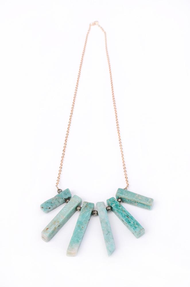 Raw-Amazonite-Spike-Necklace-3.jpg