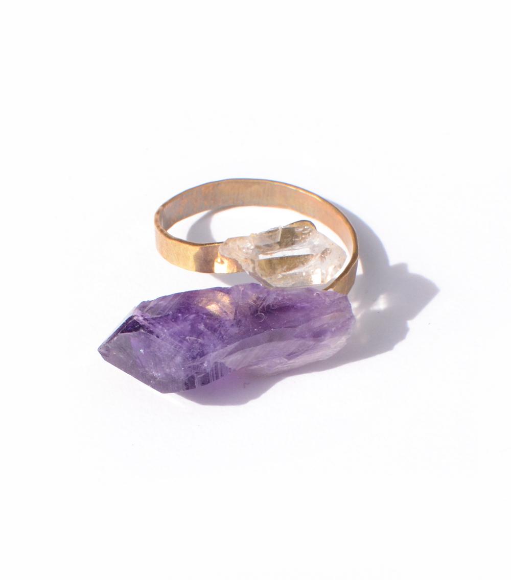 Raw-Amethyst-Diamond-Quartz-Ring-1.jpg
