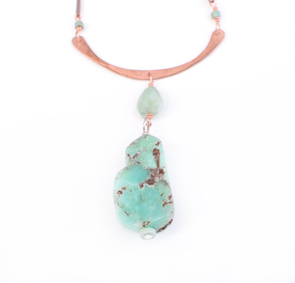 Chrysoprase-Copper-Pendant-Necklace-4.jpg