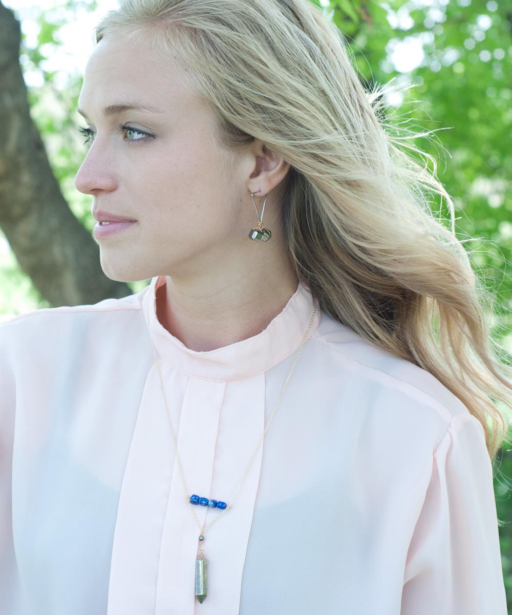 Allie-Jewelry5.jpg