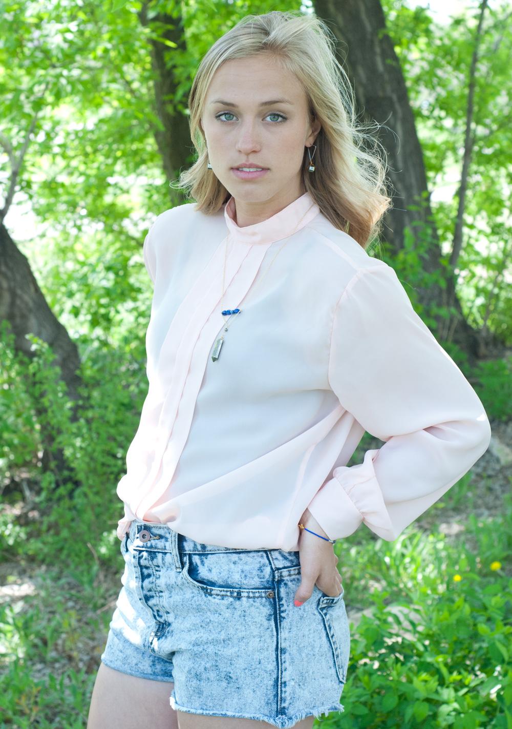 vintage-pink-charlotte-vanhorne-blouse-2.jpg
