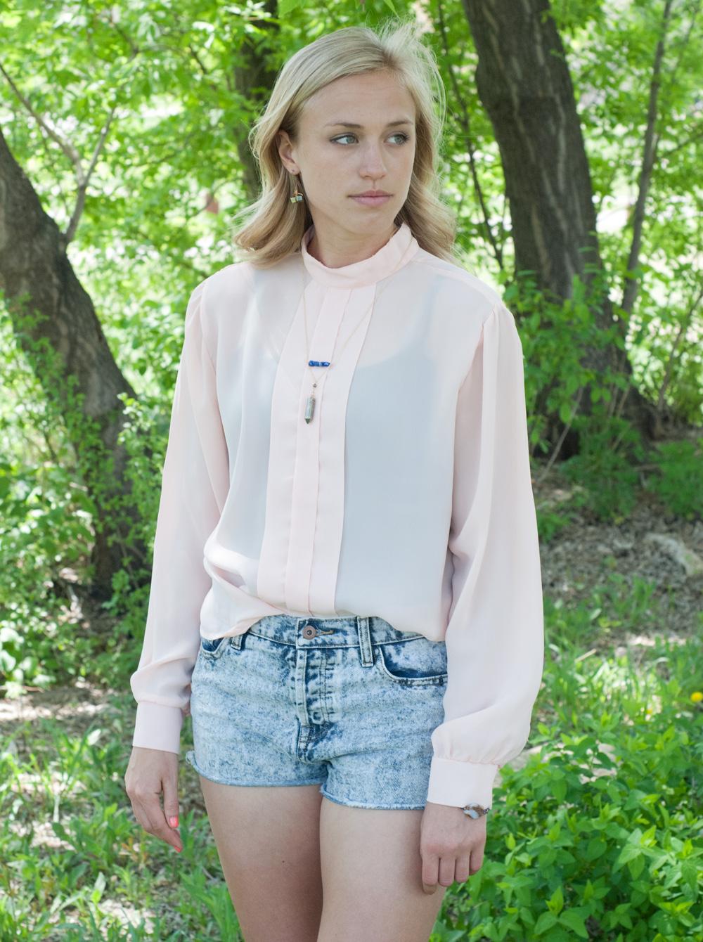 vintage-pink-charlotte-vanhorne-blouse-1.jpg