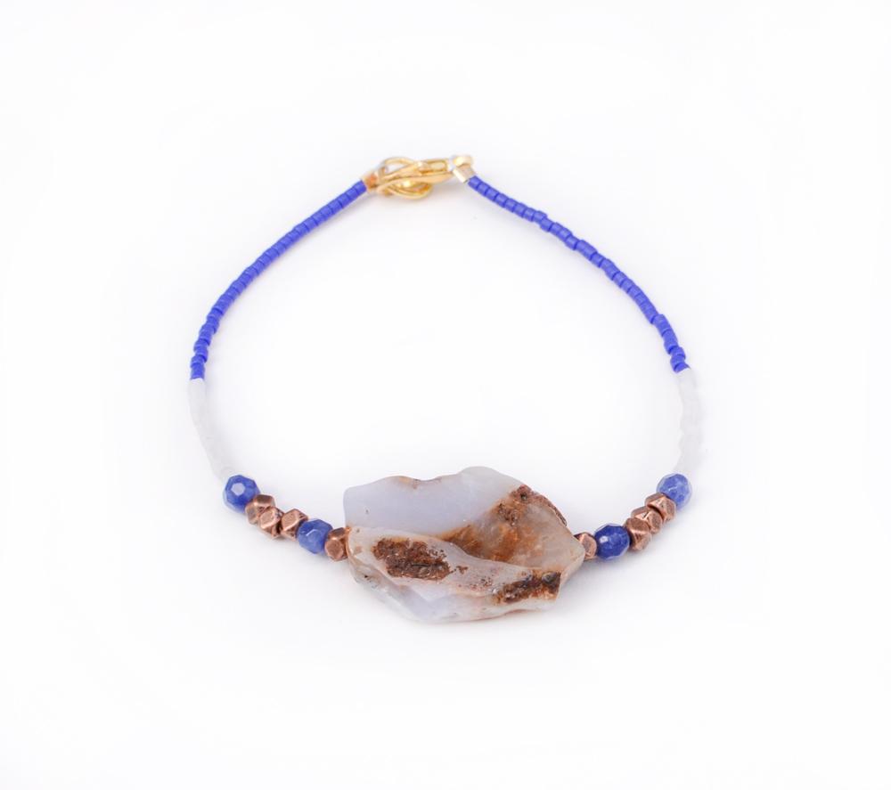 blue-white-stone-bracelet-1.jpg